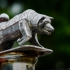 Brockway Hood Ornament