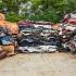 Car Piles
