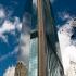 Gateway building edge