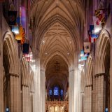Nat'l Cathedral-Nave