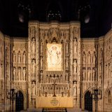 Nat'l Cathedral-High Altar
