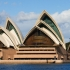 Opera House front-full