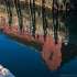 Rockport Reflection #123