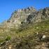 Table Mountain #3