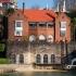 Sydney mansion