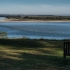 Plum Island Sound from Crane Estate