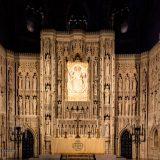 Nat'l Cathedral-High Altar