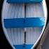 Rowe Boat